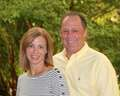 Kim & Keith Pruitt, Mt Pleasant Real Estate