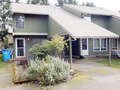 Real Estate for Sale, ListingId:37932606, location: 16514 Linden Ave N Shoreline 98133