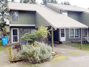 Featured Property in Shoreline, WA 98133