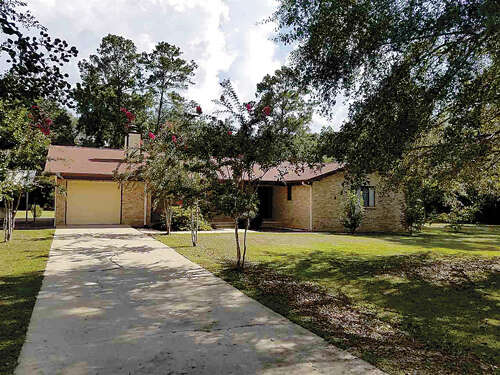 Real Estate for Sale, ListingId:40640248, location: 7417 Hickock Tallahassee 32311