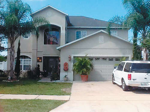 Real Estate for Sale, ListingId:36506898, location: 5589 Willow Bend Trail Kissimmee 34758