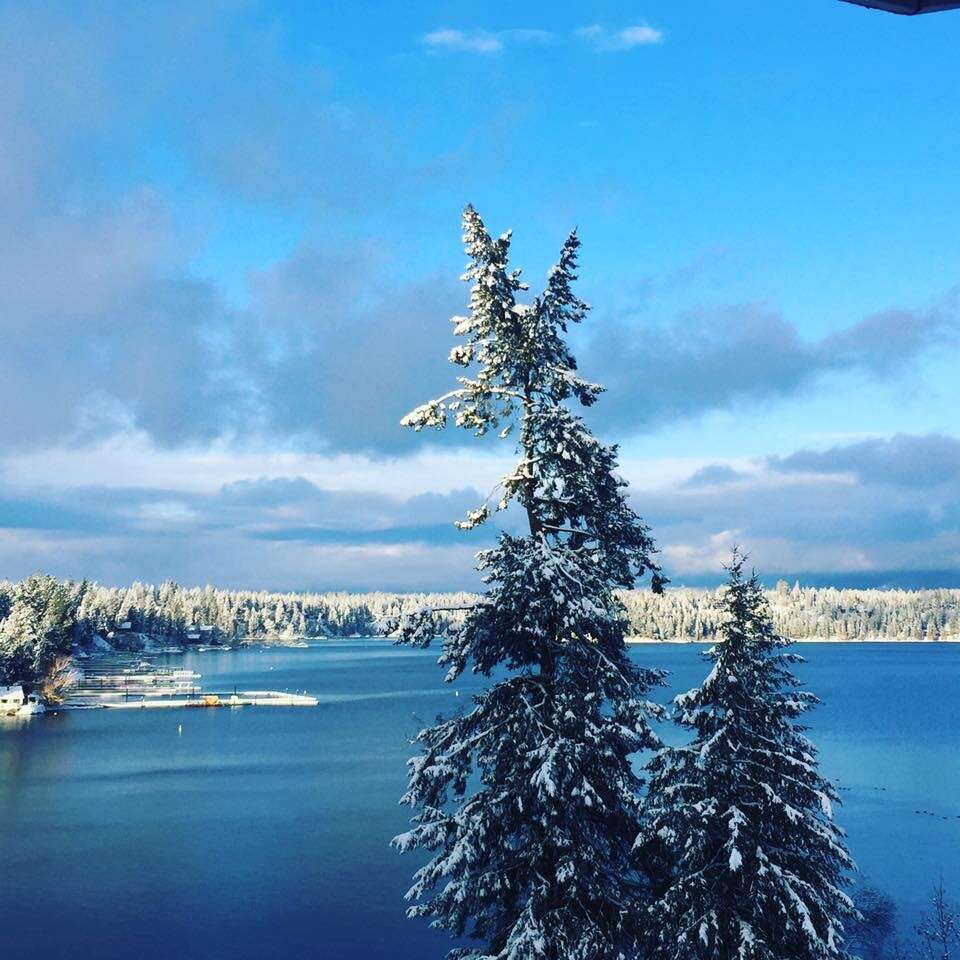 Single Family for Sale at 2385 E. Upper Hayden Lake Rd. Hayden, Idaho 83835 United States
