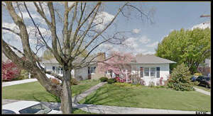 Featured Property in Hanover, PA