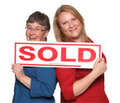 Jessica GRIFFETH & Linda MCLENNAN, Bowmanville Real Estate
