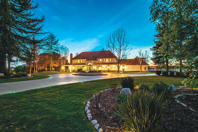 Single Family for Sale at 43705 Piasano Temecula, California 92592 United States