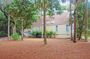 Real Estate for Sale, ListingId: 41735246, Seabrook Island, SC  29455