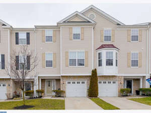 Featured Property in Mt Royal, NJ 08061