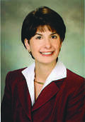 Lynn Thomas, Richmond Real Estate