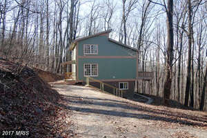Featured Property in Gerrardstown, WV 25420