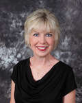 Judy Kunzman, Tyler Real Estate