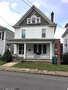Real Estate for Sale, ListingId:45925163, location: 410 Hornor Avenue Clarksburg