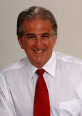 Joseph DeLorenzo, Lawrenceville Real Estate