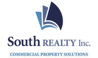 South Realty, Inc.