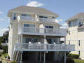 Real Estate for Sale, ListingId:42766419, location: 1100 Fort Fisher Boulevard S Kure Beach 28449