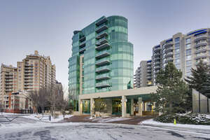 Multi Family for Sale, ListingId:43460947, location: 601 837 2 Ave SW Calgary T2P 0E6