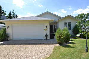 Featured Property in Ferintosh, AB T0B 1M0