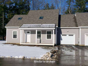 Real Estate for Sale, ListingId: 43705420, Eliot, ME  03903