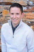 Caleb Phillips, Asheville Real Estate