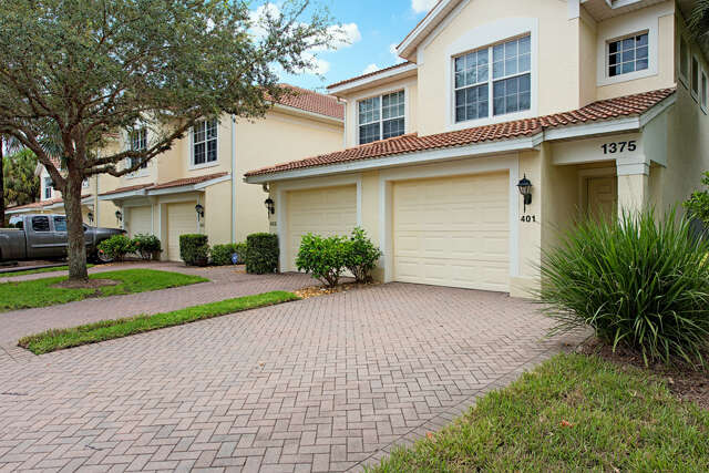 Featured Property in NAPLES, FL,