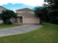 Real Estate for Sale, ListingId:40505024, location: 2339 WHISPERING TRAILS PLACE Winter Haven 33884