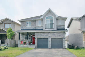 Featured Property in Kanata, ON K2T 0H5