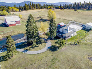 Real Estate for Sale, ListingId: 41560237, Hayden, ID  83835