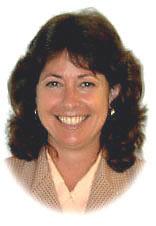 Patti Moser