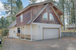 Single Family Home for Sale, ListingId:41562263, location: 610 Lenora Street# 9 McCall 83638