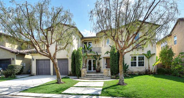 Single Family for Sale at 31451 Paseo Diosa San Juan Capistrano, California 92675 United States