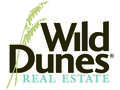 Wild Dunes Real Estate, Isle of Palms SC