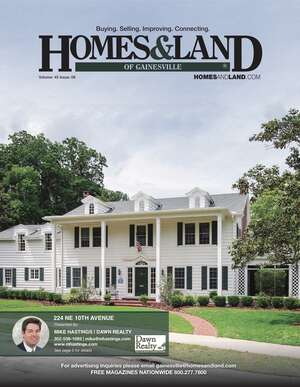 Fantastic Homes For Sale Gainesville Fl Land And Real Estate Download Free Architecture Designs Scobabritishbridgeorg