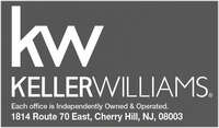 Keller Williams - Cherry Hill