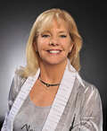 Terri Jackson, New Smyrna Beach Real Estate