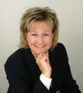Lori Ward, Dallas Real Estate