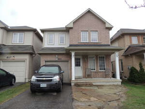 Featured Property in Oshawa, ON L1K 0E6