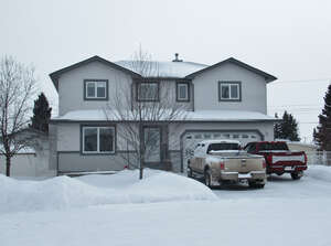 Featured Property in Olds, AB T4H 1X1
