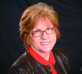 Diane Cline, Hickory Real Estate