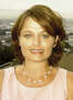 Vicki Barbaria, Redwood City Real Estate