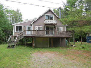 Real Estate for Sale, ListingId: 39653002, Moultonborough, NH  03254