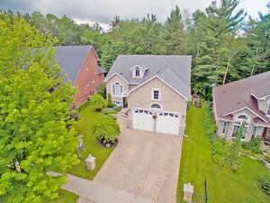 Featured Property in Barrie, ON L4N 0C5