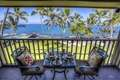 Real Estate for Sale, ListingId:49075777, location: 75-6100 ALII DR Kailua Kona 96740