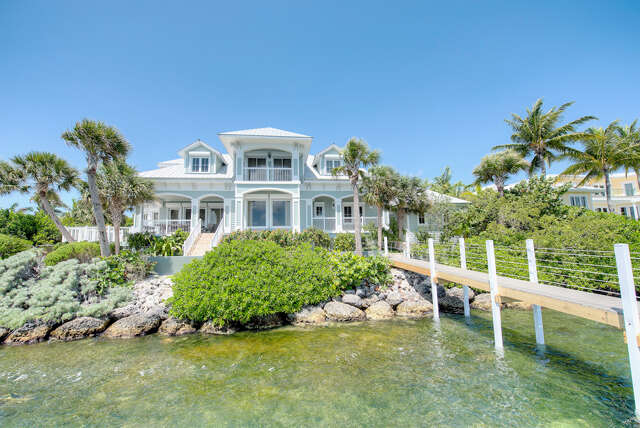 Additional photo for property listing at 88 Driftwood Drive  Key West, Florida 33040 United States