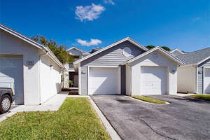 Featured Property in Largo, FL 33774