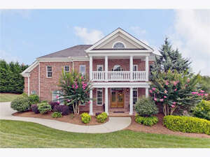 Featured Property in Arden, NC 28704