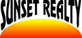 Sunset Realty, Sarasota FL, License #: 281502337