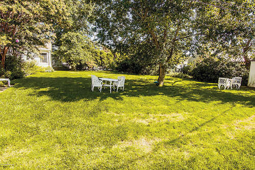Land for Sale at 310 Washington Boulevard Sea Girt, New Jersey 08750 United States