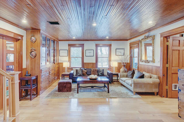 Single Family for Sale at 122 Bessette Road Westfield, Vermont 05874 United States
