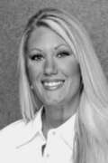 Patricia Neely, Houston Real Estate