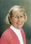 Helen McCallum