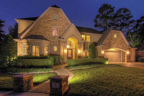 Single Family for Sale at 7 Club Oak Ct Kingwood, Texas 77339 United States